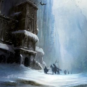 marc-simonetti-french-fantasy-book-cover