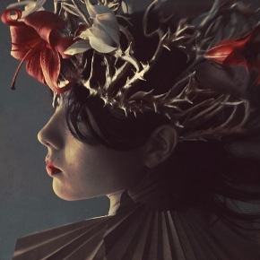 art-marcela-bolivar-fantasy-artist
