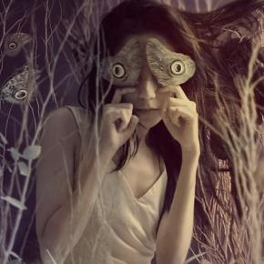 art-marcela-bolivar-spooky-fantasy-artist