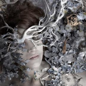 gothic-art-marcela-bolivar-fantasy-artist