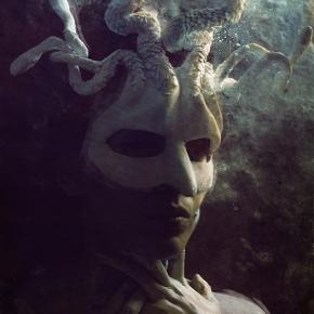 marcela-bolivar-dark-fantasy-images