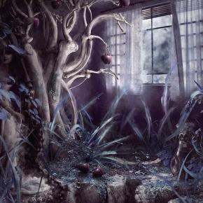 marcela-bolivar-dark-gothic-fantasy-images