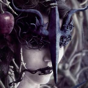 marcela-bolivar-fantasy-art-gallery