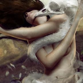 marcela-bolivar-fantasy-artist