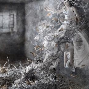 marcela-bolivar-fantasy-images-art