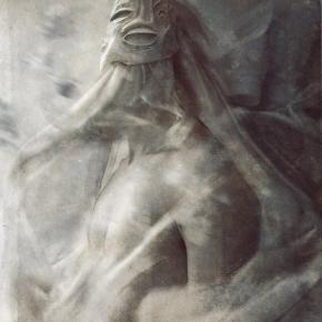 marcela-bolivar-photo-fantasy-art