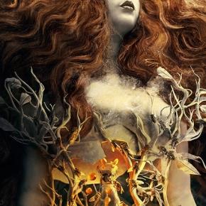marcela-bolivar-photo-gothic-fantasy-artist