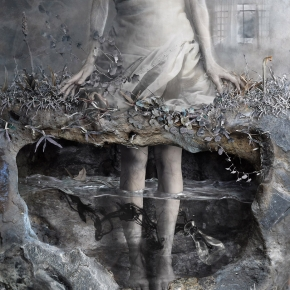 marcela-bolivar-photo-nature-fantasy-art