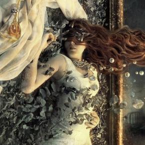 marcela-bolivar-photomontage-fantasy-art