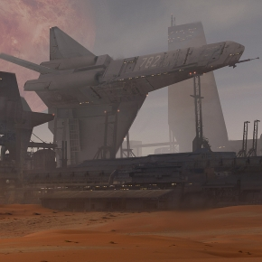 the-scifi-art-of-marco-gorlei-07