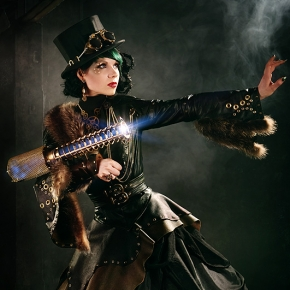marco-ribbe-steampunk-cosplay