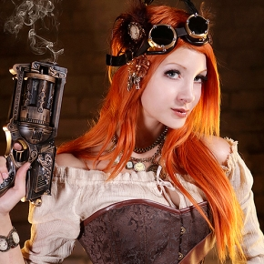 marco-ribbe-steampunk-photography
