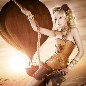 steampunk-cosplay-marco-ribbe