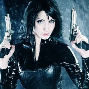 underworld-cosplay-photography