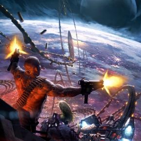 marek-okon-scifi-art-gallery