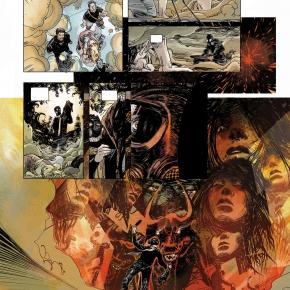 the-comic-book-art-of-mario-alberti-23