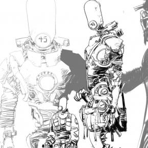 the-comic-book-art-of-mario-alberti-3