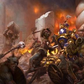 the-war-hammer-art-of-mark-holmes-02