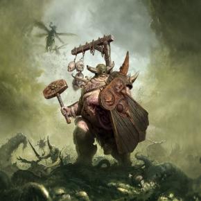 the-war-hammer-art-of-mark-holmes-12