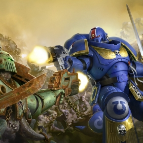 the-war-hammer-art-of-mark-holmes-21