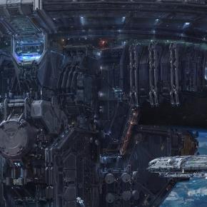 the-scifi-art-of-mark-li-15