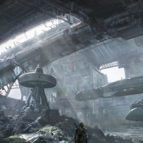 the-scifi-art-of-mark-li-15