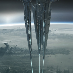 the-scifi-art-of-mark-li-8