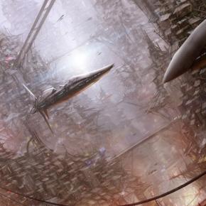 sci-fi-art-of-mark-molnar-18