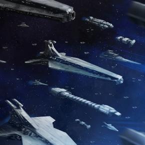 sci-fi-art-of-mark-molnar-19
