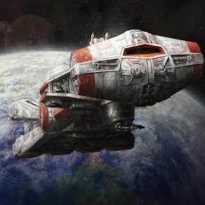 sci-fi-art-of-mark-molnar-20
