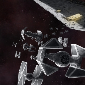 sci-fi-art-of-mark-molnar-24