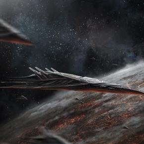 sci-fi-art-of-mark-molnar-25