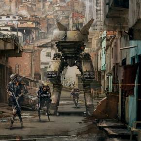 sci-fi-art-of-mark-molnar-26