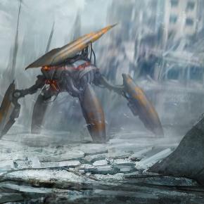 sci-fi-art-of-mark-molnar-28