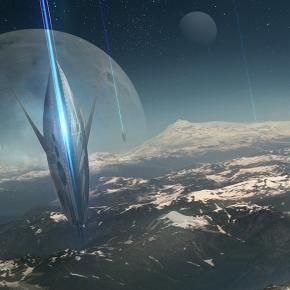 sci-fi-art-of-mark-molnar-29