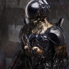 sci-fi-art-of-mark-molnar-33
