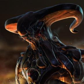sci-fi-art-of-mark-molnar-36