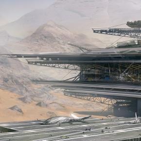 sci-fi-art-of-mark-molnar-4