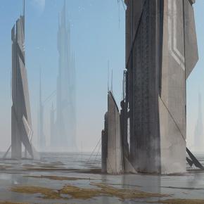 sci-fi-art-of-mark-molnar-40