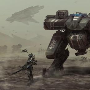 sci-fi-art-of-mark-molnar-42