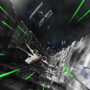 sci-fi-art-of-mark-molnar-5