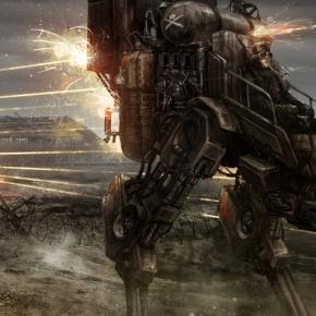 sci-fi-art-of-mark-molnar-8