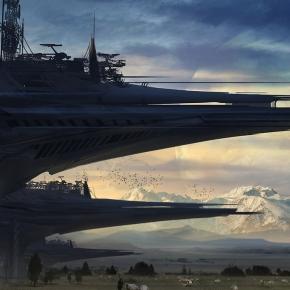 sci-fi-art-of-mark-molnar-9