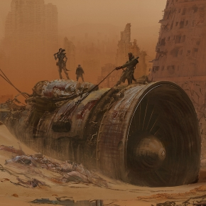 the-scifi-art-of-mark-zhang-5