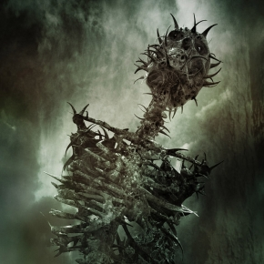 horror-markus-vogt-digital-art
