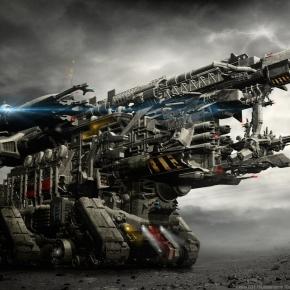 markus-vogt-sci-fi-digital-artwork