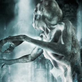 mutation-markus-vogt-digital-art