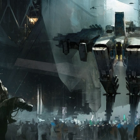 martin-deschambault-sci-fi-artist-project-77