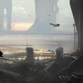martin-deschambault-sci-fi-artist