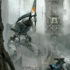 martin-deschambault-sci-fi-concept-videogame-artist-2013